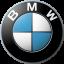 BMW X1 5D SUV