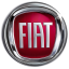 FIAT STILO MULTIWAGON - 5D COMBI