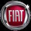 FIAT DOBLO - 5D VAN