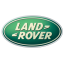 LAND ROVER EVOQUE 3D 5D
