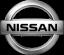 NISSAN MURANO - 5D SUV