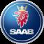 SAAB 9-4X - 5D SUV