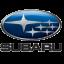 SUBARU FORESTER - 5D SUV