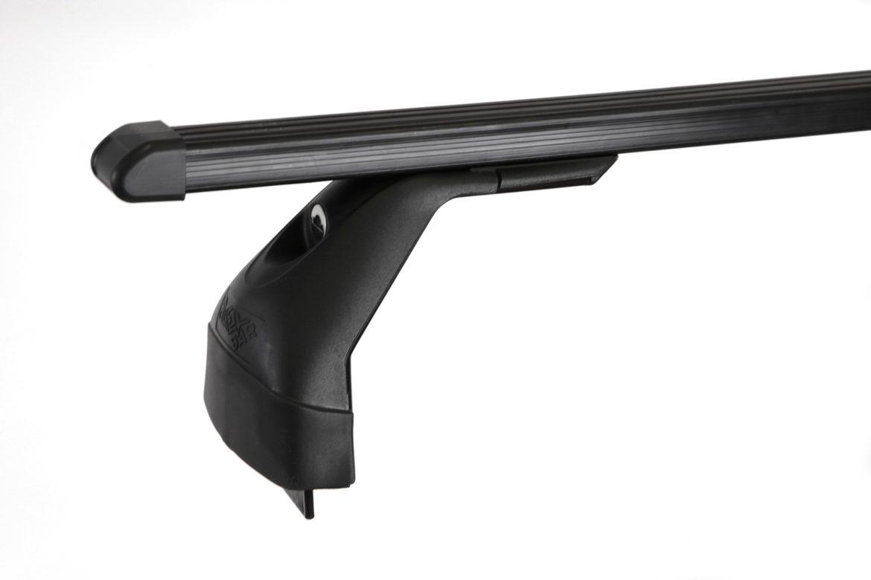 FL4020-TP2105