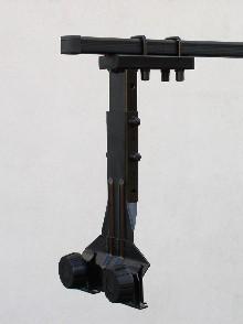 FLR40031A2-TF2230