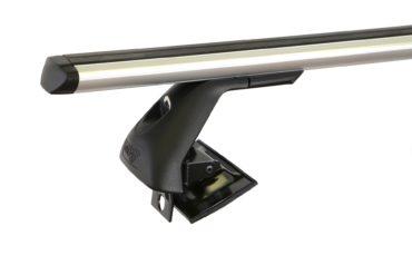 FL3001-TA2105