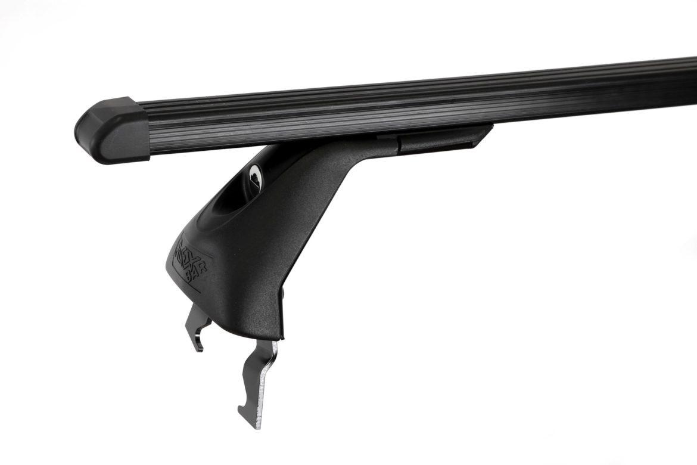 FL4009-TP2115