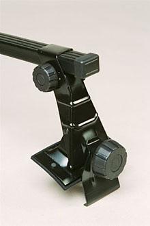 FLR40032A2