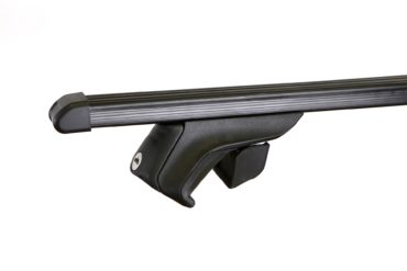 FP12000-TP2125