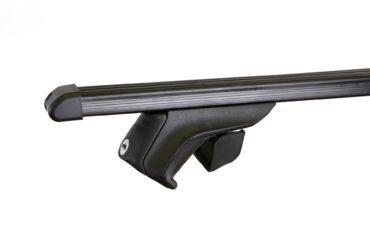 FP12000-TP2135