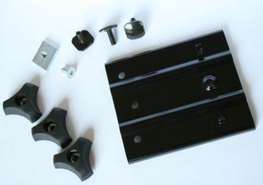 adapter-k-nosici-kol-neumann-nt01-do-alu-drazky