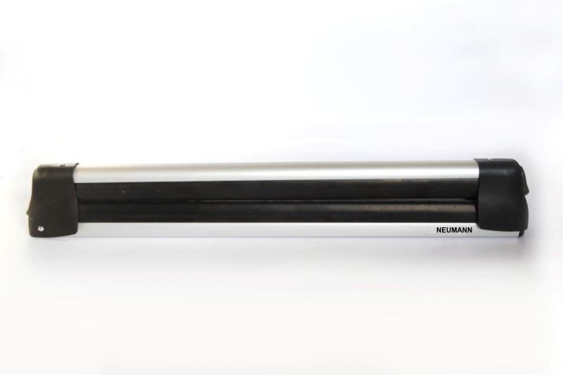 nosic-lyzi-neumann-skimaster-600-az-6-paru