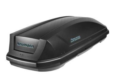 autobox-neumann-adventure-190-antracit-hacek