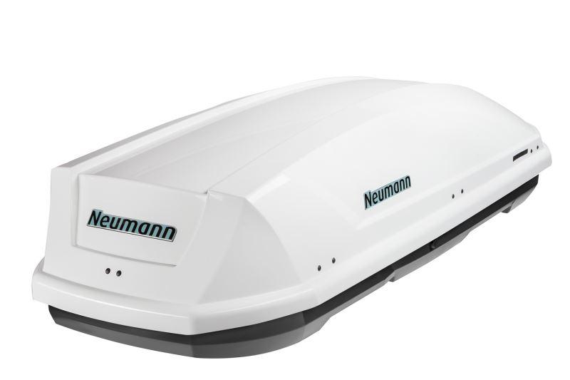 autobox-neumann-adventure-190-bila-leskla-hacek