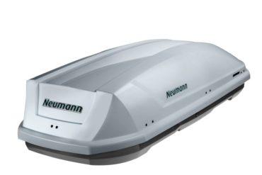 autobox-neumann-adventure-190-stribrna-leskla-hacek