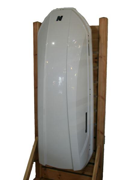 montazni-sada-pro-zaveseni-boxu-neumann-na-zed-soucast-vybavy-novych-boxu (1)