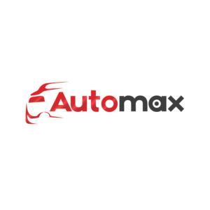 Automax-logo