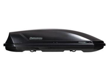autobox-neumann-adventure-190-karbon-hacek (1)