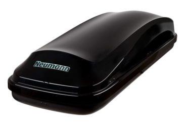 autobox-neumann-orca-cerna-leskla-oboustranne-oteviratelny (2)