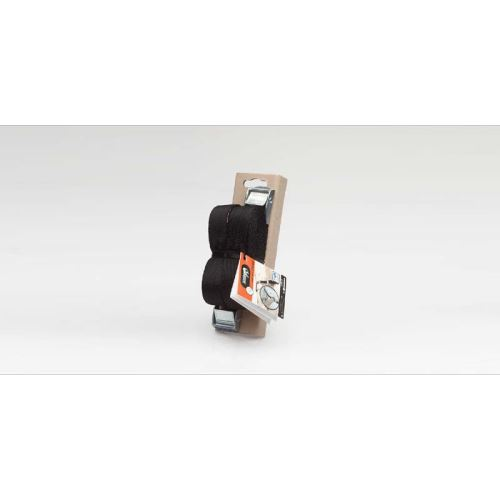 popruh-jumbo-2-x-250cm-220kg-black-pro-box-neumann