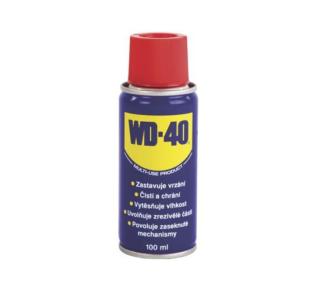 wd40-univerzalni-mazivo-100-ml
