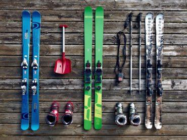 ski-932188_1920