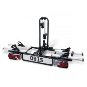Oris-tourer-zadní-nosič-na-tažné-pro-dvě-kola