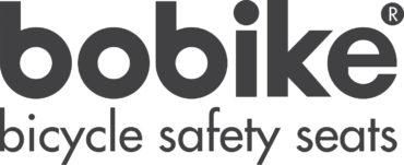 bobike_logo_copy