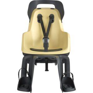 detska-sedacka-bobike-go-carrier-mount---lemon-sorbet.jpg