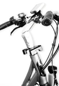 prislusenstvi-bobike-mini-a-head-adapter-upnuti