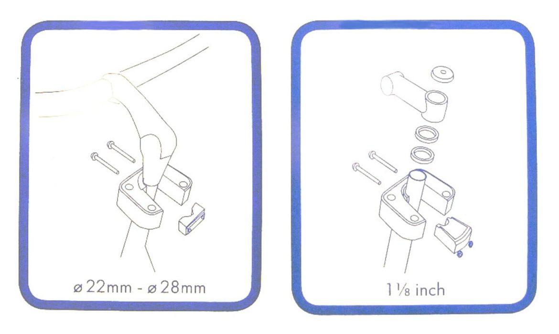 prislusenstvi-schema-bobike-mini-universal-adapter-upnuti
