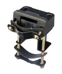 prislusenstvi-upinac-bobike-mini-frame