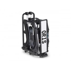 zadní nosič na tazné dvou kol oris traveller II