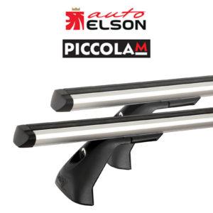 Hledáte firmu Piccolam