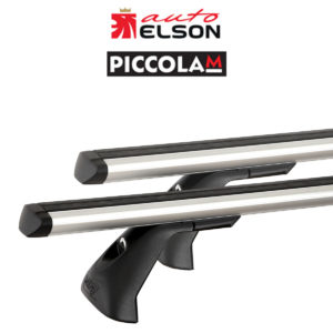 Hledáte firmu Piccolam_1200x1200