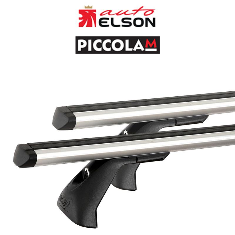 Hledáte firmu Piccolam_800x800